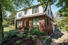 1733 Crestwood Dr, Listed 9.7.16 #northchatt #homesweetchatt