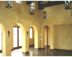 Super Wall Texture Ideas Plaster Bedrooms 59 Ideas #texturedwallideas #Bedrooms #ideas #Plaster #Super #Texture #texturedwallideasplaster #Wall #wallideas #wandideen