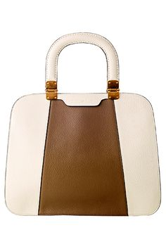 Emporio Armani - Cruise Accessories - 2013. bag, сумки модные брендовые, bag lovers,bloghandbags.blogspot.com