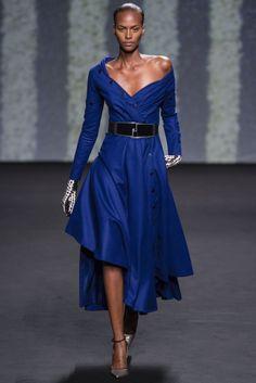 Christian Dior - Haute Couture Fall Winter 2013-14 - Paris - smallselena and my dolls