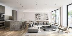 http://diego3dq.com/portfolio/miami-apartment/