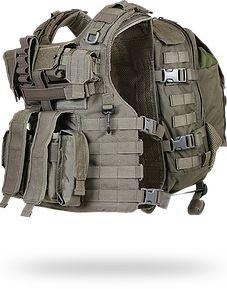 Etats-unis feuillage vert molle sac à dos assaut 20L petit sac à dos tactical army pack