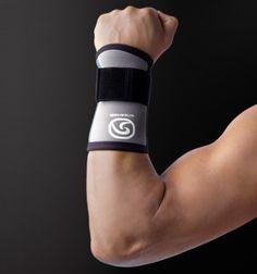 7793 Wrist Support