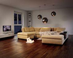 Praha, Couch, Furniture, Home Decor, Settee, Decoration Home, Sofa, Room Decor, Home Furnishings