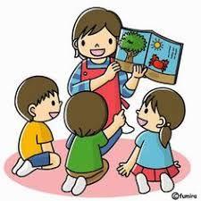Image result for caligramas realizados por niños preescolar