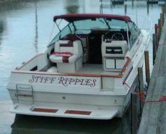 24 Funny Boat Names 004