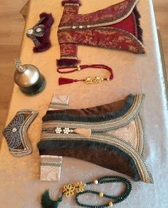 Bal Krishna, Cushions, Pillows, Hair Tools, Ottoman, Embroidery, Handmade, Inspiration, Etsy