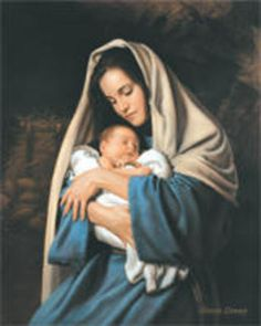 0 How To Teach Children About Christ All Year. Focusing on Christ is not just a Christmas thing. In this post are tips for teaching about Jesus Christ year . Read moreHow To Teach Children About Christ All Year Baby Jesus Pictures, Pictures Of Christ, Religious Pictures, Jesus Pics, Pictures Of Mary, Blessed Mother Mary, Blessed Virgin Mary, Jesus Mother, God Jesus