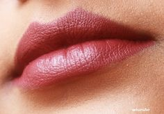 MAC lipstick viva glam i - Google Search