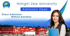 Admission Open - Don't waste your time, Get your seat reserved through Admission360Asia. For more details or Direct_Admission_No_Donation Visit us: www.admission360asia.com and call us: +91-9015675600