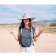@awildatheart lookin fly in the desert in her James Jeans #courtshopbabes Get it here: http://courtshop.com/store/search/results?q=james