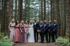 Tonje and Kjetil's Beautiful Wedding in Norway Norse Religion, Apple Garden, Groomsmen Getting Ready, Designer Gowns, Bridesmaid Dresses, Wedding Dresses, Wedding Pictures, Got Married, Norway