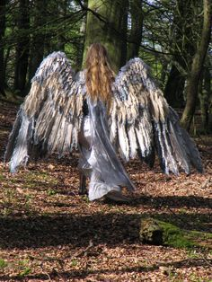 costume wings 4