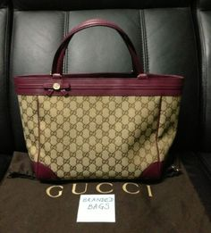 #GucciBags #Gucci Bags #Cheap Gucci Bags