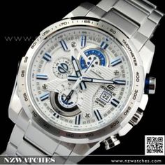 7 Best Jerry watches images  c5787c6849