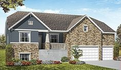 Don't miss Richmond American Homes Look out ridge community in Syracuse! Call Ryan 801-427-6744