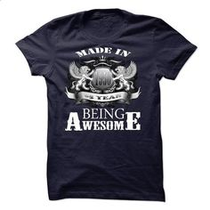 Made In 1950-65 Years Of Being Awesome !!! - #creative tshirt #tshirt bemalen. ORDER HERE => https://www.sunfrog.com/LifeStyle/Made-In-1950-65-Years-Of-Being-Awesome--11522808-Guys.html?68278