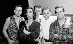 Original Aslan lineup 80s Music, My Heritage, Shades Of Green, Lineup, Cool Bands, Dublin, Ireland, The Originals, Couple Photos