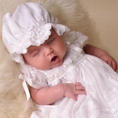 Come vestire i neonati in estate, consigli pratici - Donnaclick