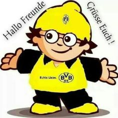 Smiley, Boys, Sports, Fictional Characters, Real Love, Borussia Dortmund, Football Soccer, Proverbs Quotes, Pictures