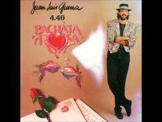 Quisiera Ser Un Pez - Burbujas De Amor - Juan Luis Guerra
