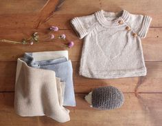 Going #neutral with your baby color palette doesn't mean you're indecisive or boring; it means you're doing you #kokosnest #happynesting #iloveneutrals #embraceyou   koko's nest