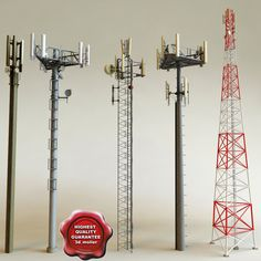 Pin By Top 3d Models On Telecommunications In 2020 Telecommunication Systems Line Art Drawings Anatomy Tutorial