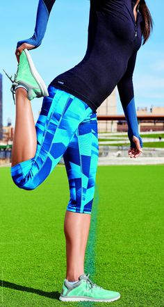 Electrify your workout with sneakers in all your favorite colors! - Payless ShoeSource