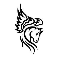 horse tattoos designs | Horse Tattoo || Tattoo from Itattooz