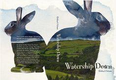 Watership Down - Creative Monster