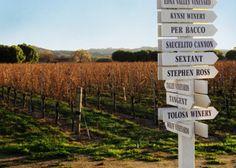 Travel: San Luis Obispo, California #scotsman.com #sanluisobispo