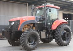 Vintage Tractors, Vehicles, Symbols Of Strength, Tractors, Agriculture, Antique Tractors, Vehicle