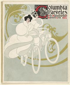 Columbia_bicycles._Pope_Manufacturing_Co_Hartford,_Conn._1895