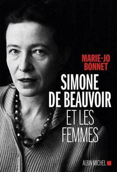 Cette étude s'attache à lever le mystère qui pèse encore sur Simone de Beauvoir et son rapport aux femmes. L'auteure axe son approche sur l'ambiguïté de sa personnalité en recensant ses erreurs et ses compromissions. Elle dessine en filigrane le portrait d'une intellectuelle ambivalente, dont la vie et l'oeuvre n'ont pas toujours concordé.