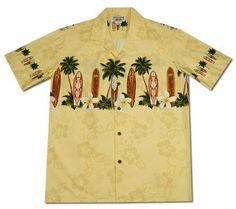 7dbd3352 284 Best Hawaiian Shirts for Men images   Mens hawaiian shirts ...