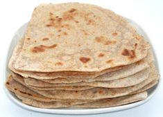 KULCHA – Painite indiene tip lipii, cu Iaurt Indiana, Ethnic Recipes, Food, Essen, Meals, Yemek, Eten