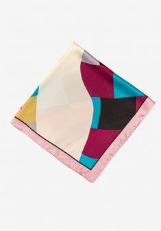 Scf_1285 Bags, Fashion, Purses, Fashion Styles, Totes, Lv Bags, Hand Bags, Fashion Illustrations, Bag