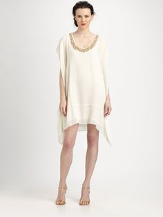 3cce1baed3 90 Best caftan and tunic style images