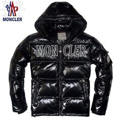1b1e67137ade 187 Best Moncler Jackets Men images
