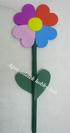Anyák napjára szeretettel!   Apró ötletek - kreatív hobby bolt - webáruház Google, Cards