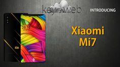 Xiaomi Mi 7, GeekBench registra il downgrade: è alimentato da uno Snapdragon 820  #follower #daynews - https://www.keyforweb.it/xiaomi-mi-7-geekbench-registra-downgrade-alimentato-uno-snapdragon-820/