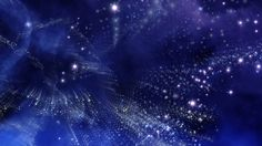 Space Stock Footage 2025 HD, 4K https://vimeo.com/208164144
