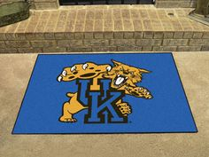 University of Kentucky All Star Mat