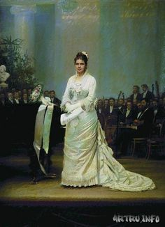 Иван и элизабет 60 лет разлуки картинки