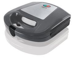 doppio graphite sandwich toaster http://www.mellerware.co.za/products/doppio-graphite-sandwich-toaster-25200gtc