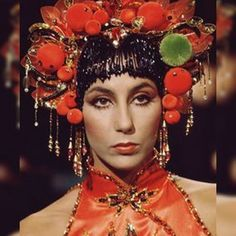 Why are so many accounts dedicated to #michaeljackson following me lately? If you like Michael Jackson, please follow @oh.boy.shamone ,that's my other account #cher #chercrew #legend #icon #diva #queenofpop #goddessofpop #gay #brasil #popicon #popmusic #popqueen #popstar #cherlloyd #cherhorowitz #madonna #ladygaga #gaga #pop #music #70s #panama #pty #red #retro #vintage