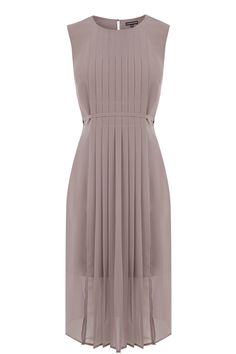Need a new outfit? Discover new season clothes and accessories at Warehouse. Shop the latest style and trends across women's and men's fashion now. Classy Outfits, Chic Outfits, Beautiful Outfits, Dress Outfits, Casual Dresses, Fashion Dresses, Vintage Dress Patterns, Vintage Dresses, Pleated Midi Dress