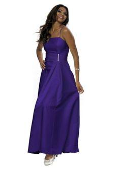 Elegantes Abendkleid, Farbe lila, Gr.40 von Astrapahl Astrapahl http://www.amazon.de/dp/B002XZPHA8/ref=cm_sw_r_pi_dp_6huStb1ATRMR8SE5