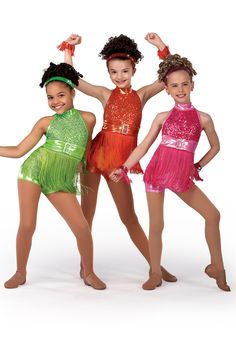 264ef4410498 One Thing by: One Direction Dance Recital Costumes, Cute Dance Costumes,  Dance Routines