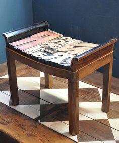 High Quality Www.spigai.eu #alessandraspigai #sculpting #table #type #design